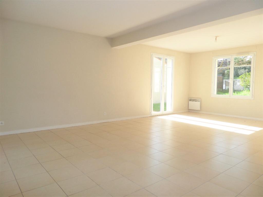 出售 住宅/别墅 Saint brevin l ocean 485000€ - 照片 2