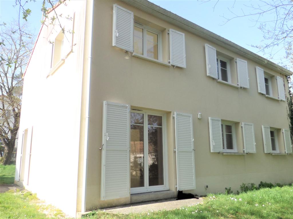 出售 住宅/别墅 Saint brevin l ocean 485000€ - 照片 5