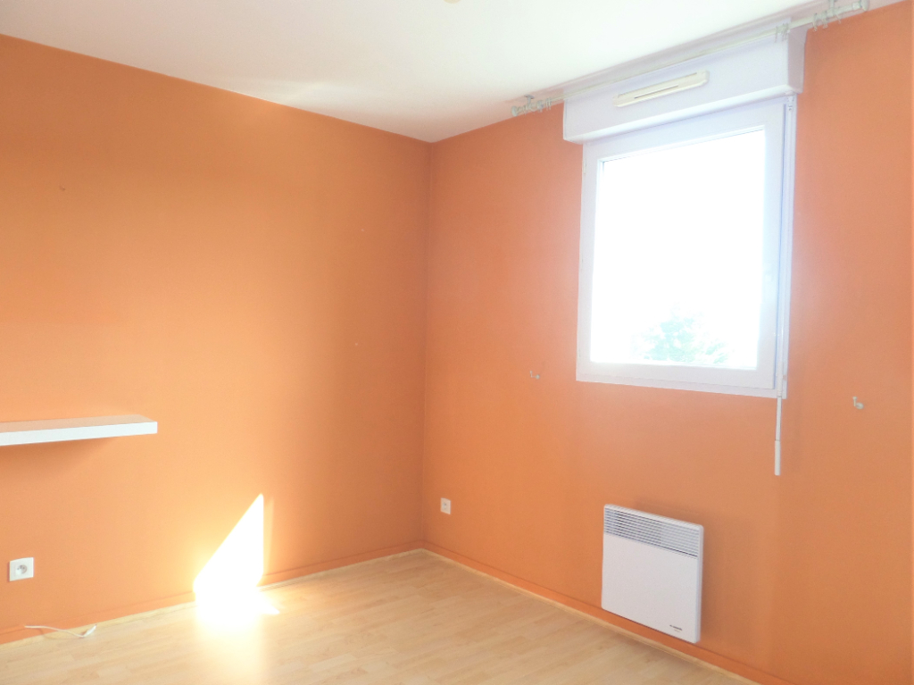 Vente appartement Saint brevin l ocean 546 000€ - Photo 5