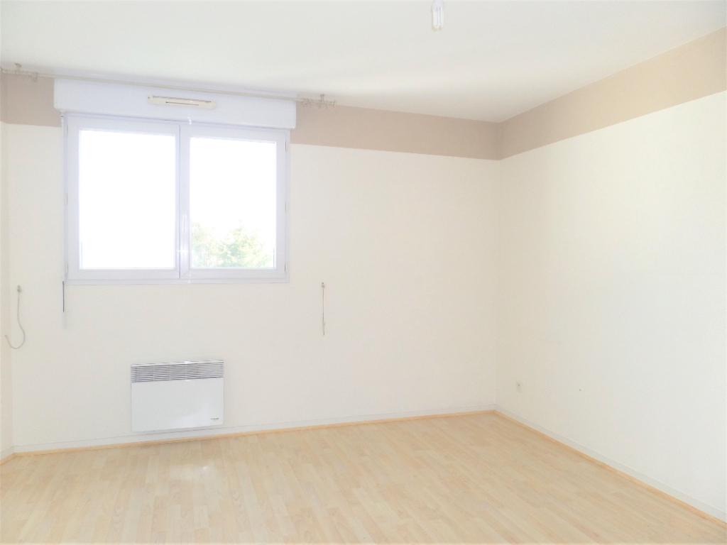Sale apartment Saint brevin l ocean 546000€ - Picture 6