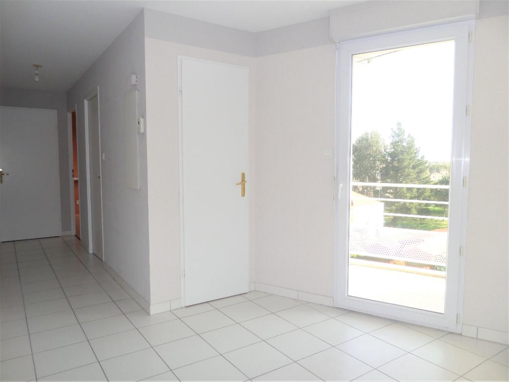Sale apartment Saint brevin l ocean 546000€ - Picture 8