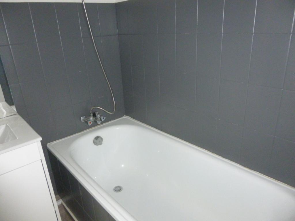 Vente appartement Saint nazaire 91800€ - Photo 4