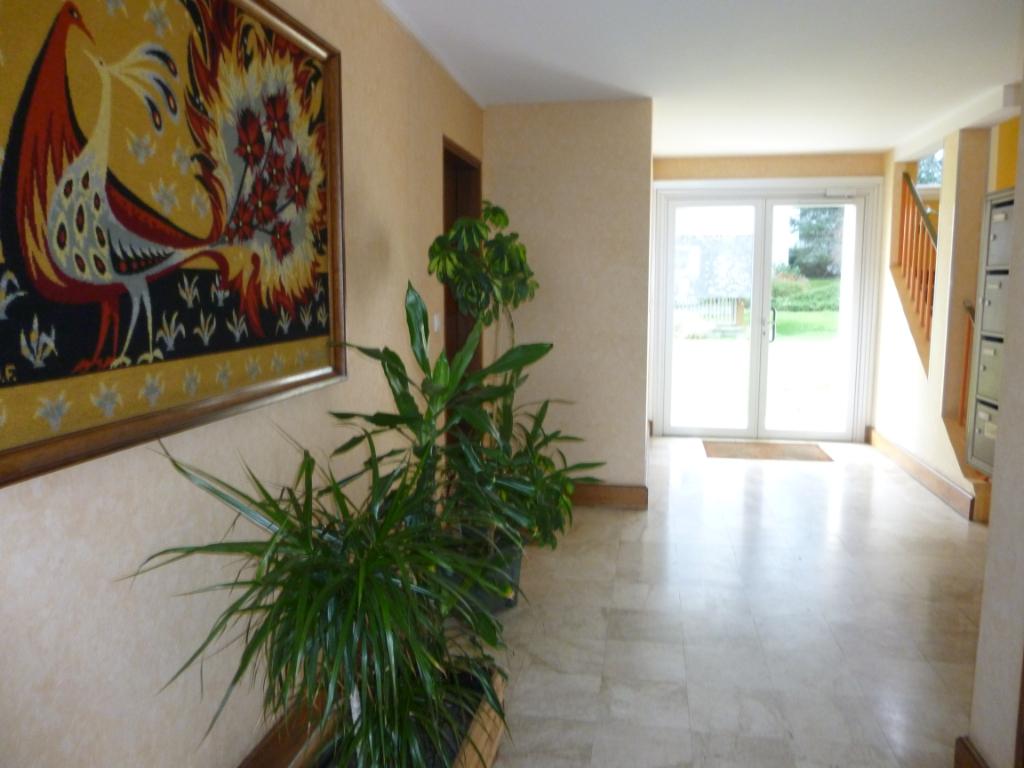 Vente appartement Saint nazaire 172780€ - Photo 2