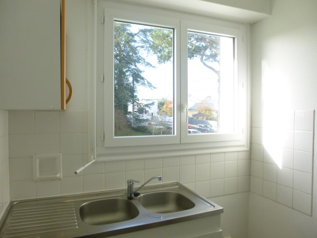 Vente appartement Saint nazaire 172780€ - Photo 3