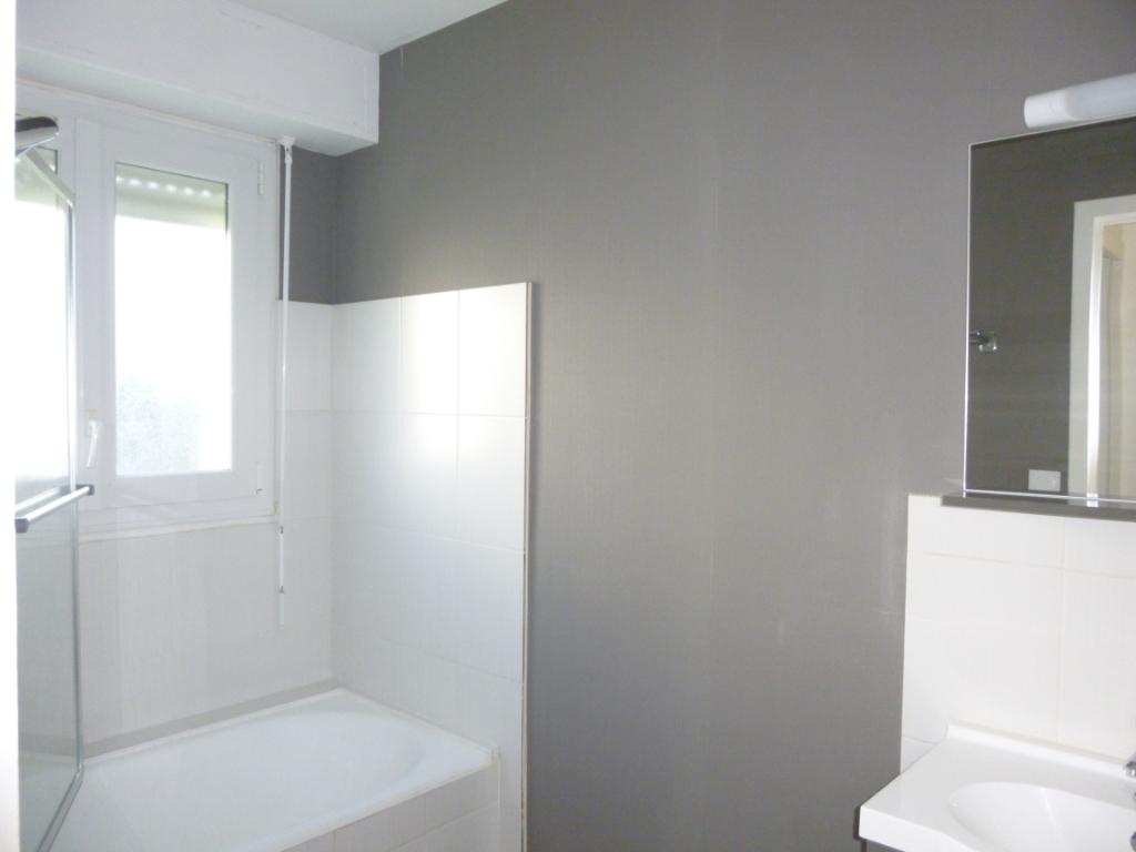 Vente appartement Saint nazaire 172780€ - Photo 5