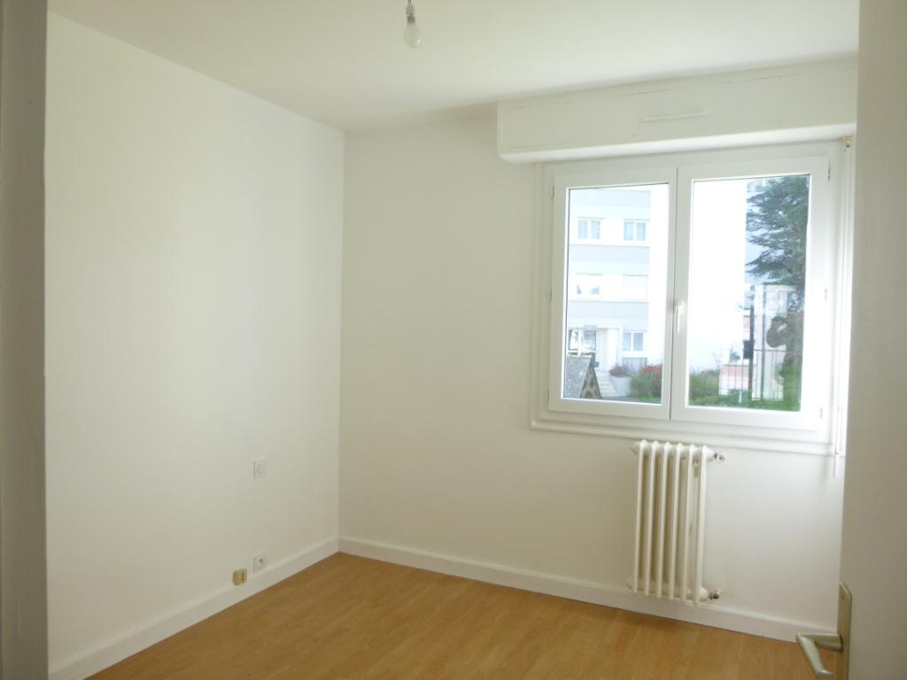 Vente appartement Saint nazaire 172780€ - Photo 6