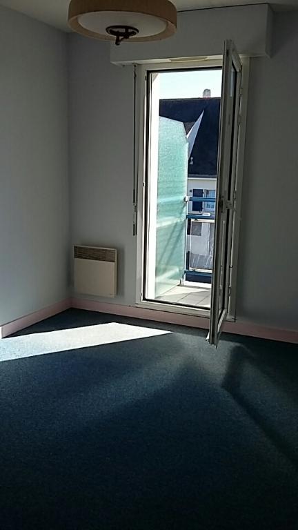 Vendita appartamento Piriac sur mer 169600€ - Fotografia 5