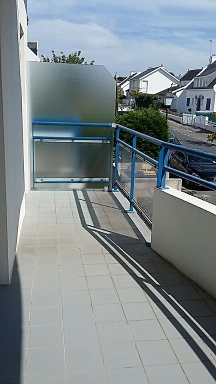 Vendita appartamento Piriac sur mer 169600€ - Fotografia 9