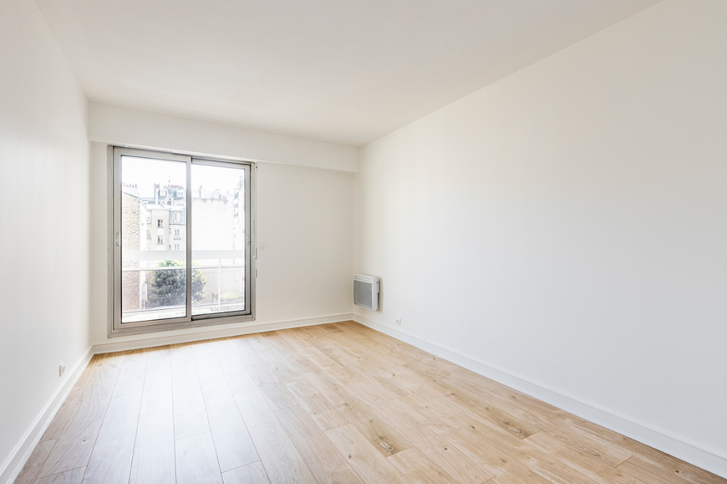 Sale apartment Levallois perret 1220000€ - Picture 4