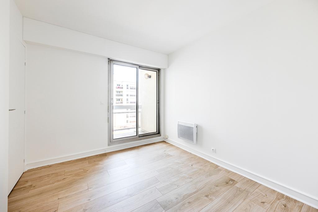 Sale apartment Levallois perret 1220000€ - Picture 8