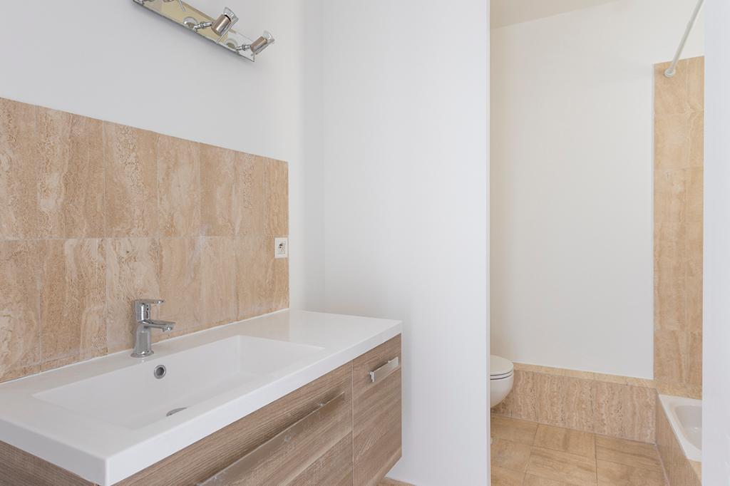 Sale apartment Levallois perret 1220000€ - Picture 9