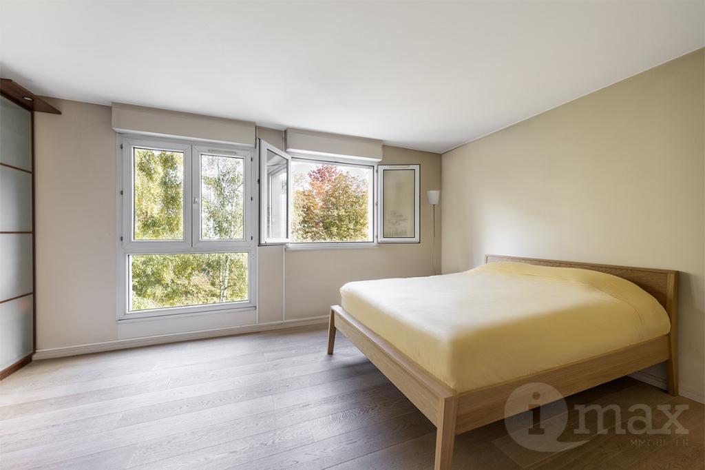 Sale apartment Levallois perret 1298000€ - Picture 16