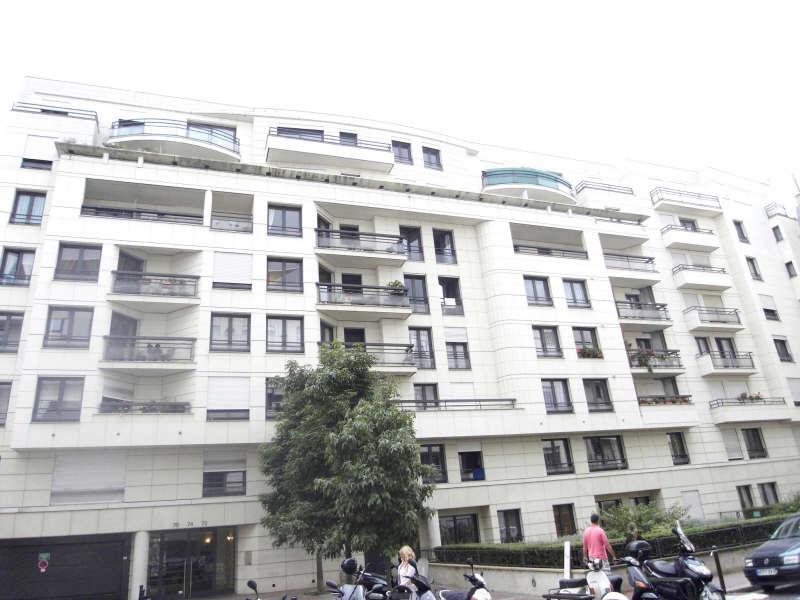 Location appartement Levallois 799€ CC - Photo 5