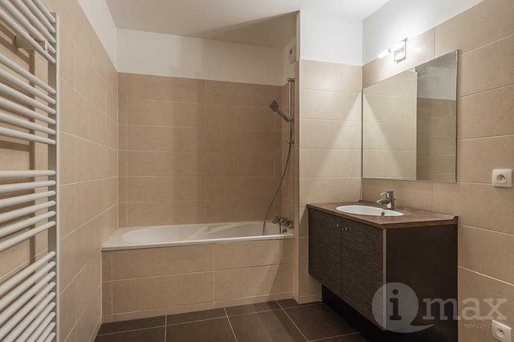 Sale apartment Levallois perret 480000€ - Picture 4