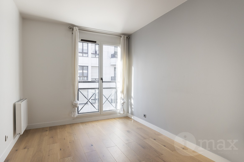 Sale apartment Levallois perret 760 000€ - Picture 5