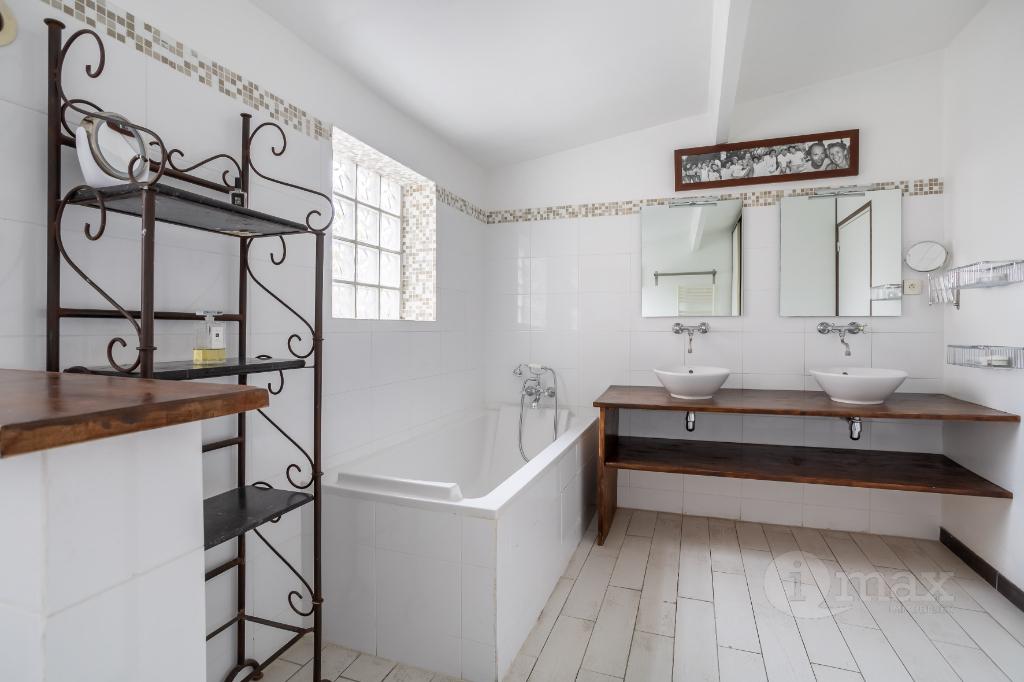 Vente appartement Boulogne billancourt 2250000€ - Photo 6