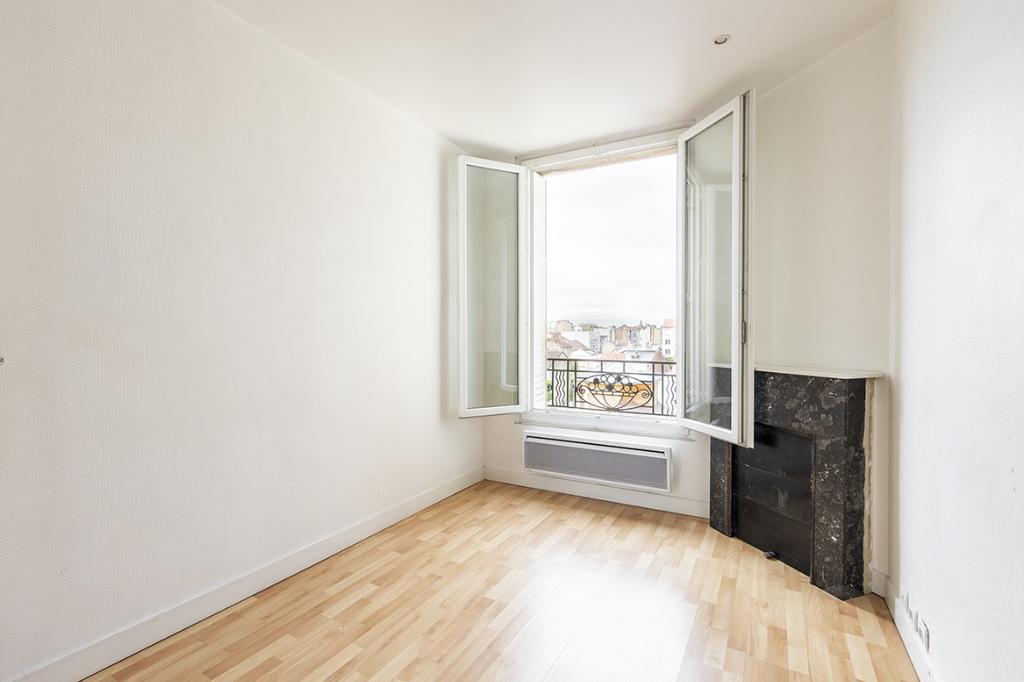 Appartement Colombes 2 pièce(s) 28 m2
