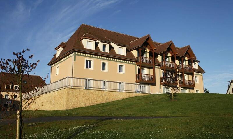 Vente appartement St arnoult 563400€ - Photo 5