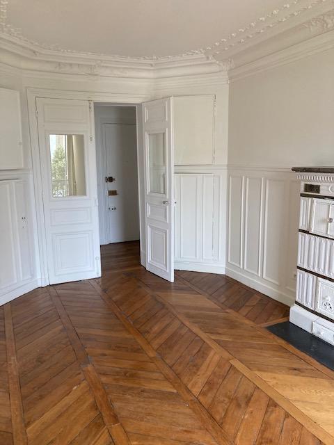Location appartement Neuilly sur seine 1740€ CC - Photo 2