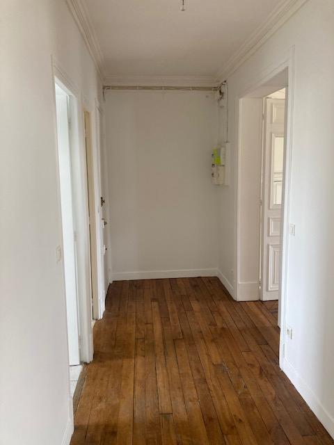Location appartement Neuilly sur seine 1740€ CC - Photo 4