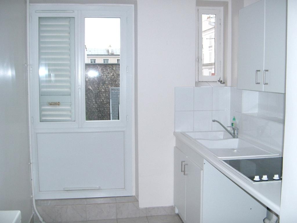 Location appartement Neuilly sur seine 1740€ CC - Photo 6