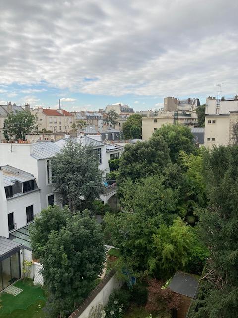 Location appartement Neuilly sur seine 1740€ CC - Photo 7