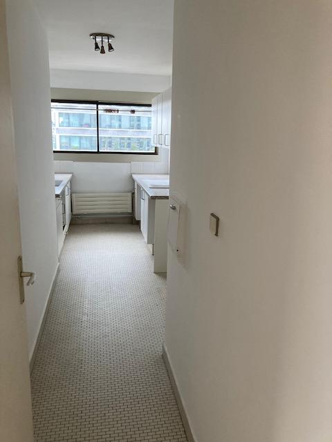 Location appartement Paris 15ème 1950€ CC - Photo 6