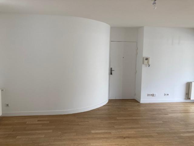 Vente appartement Paris 13ème 556500€ - Photo 2