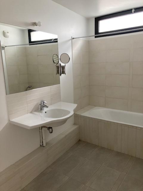 Vente appartement Paris 13ème 556500€ - Photo 6