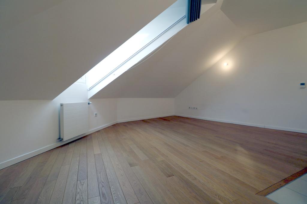 Location    appartement VERSAILLES - 1 pièce(s) - 29 m2