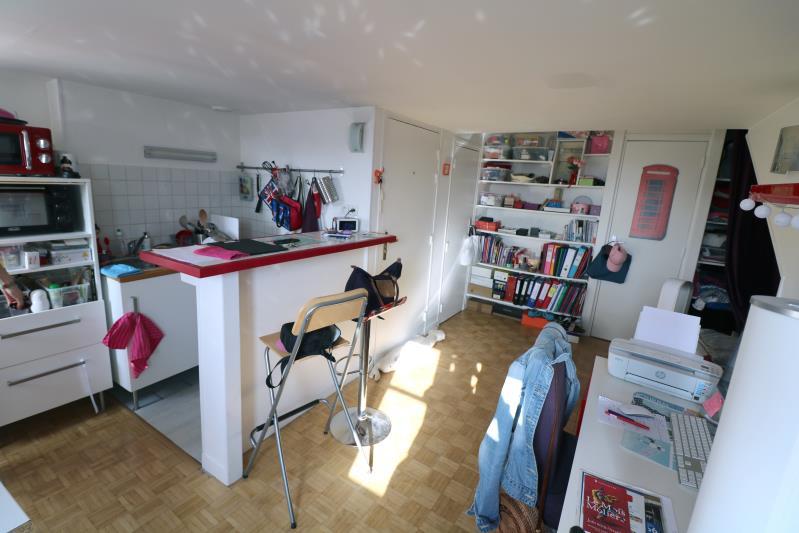 Location    appartement VERSAILLES - 1 pièce(s) - 21 m2