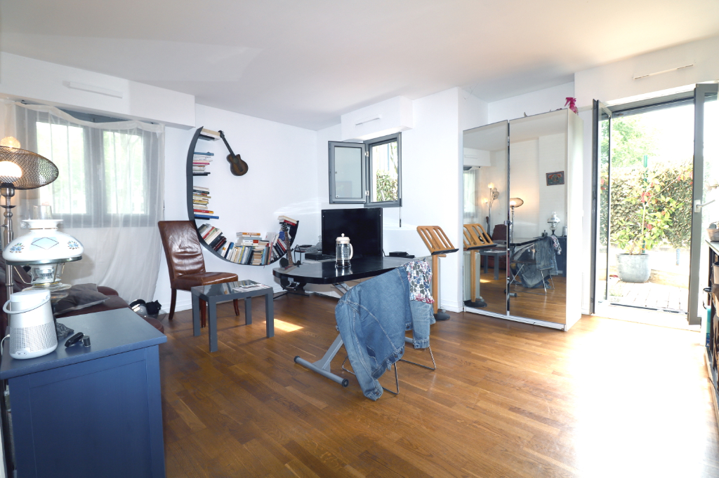 VENTE APPARTEMENT   Versailles - Avenue de Paris