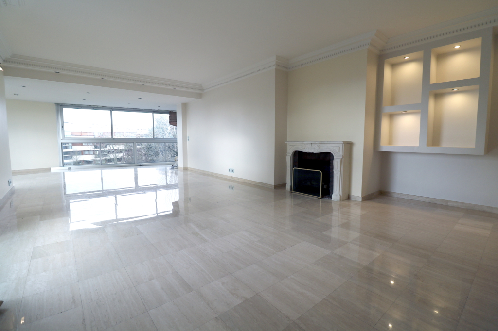 VENTE APPARTEMENT   Le Chesnay - Parly II - Centre ville Mairie