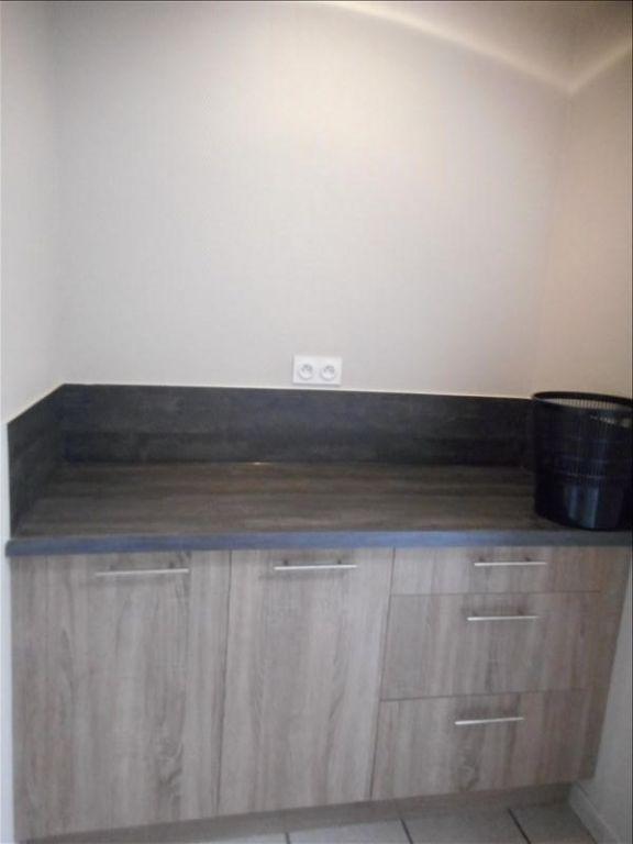 Rental office Voiron 700€ HC - Picture 5