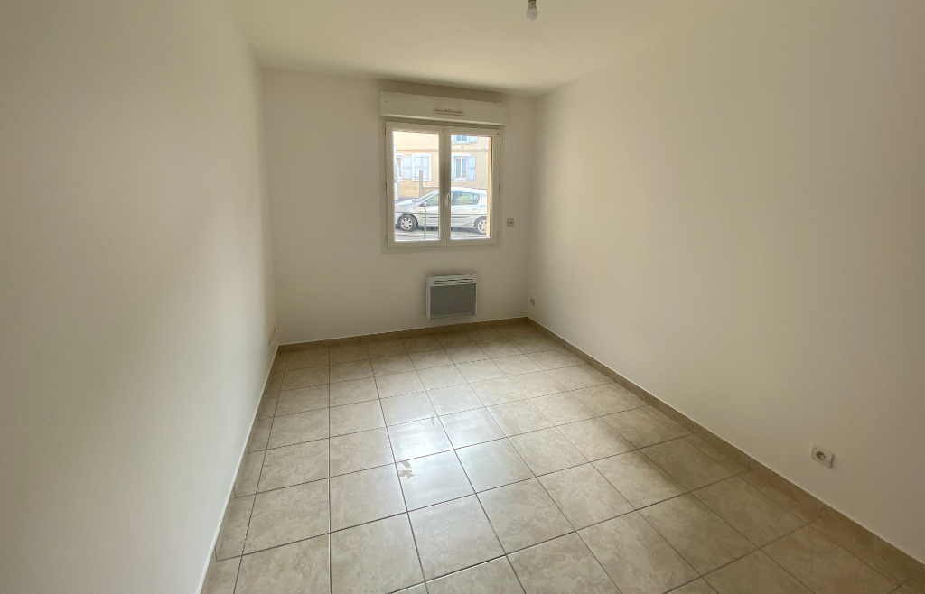 Sale apartment Izeaux 115000€ - Picture 4