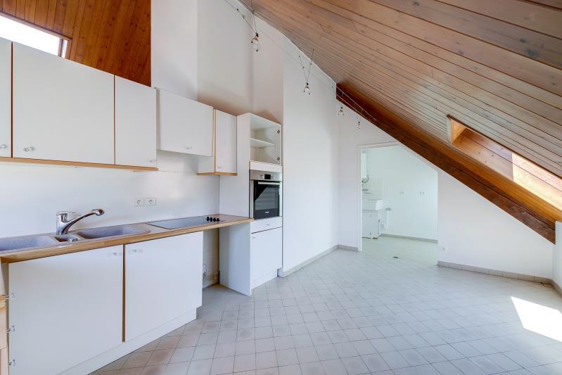Location appartement Voiron 1129€ CC - Photo 4
