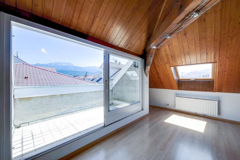 Location appartement Voiron 1129€ CC - Photo 5