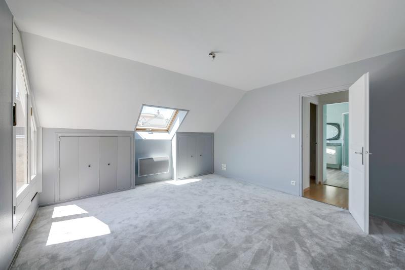 Location appartement Voiron 1129€ CC - Photo 6