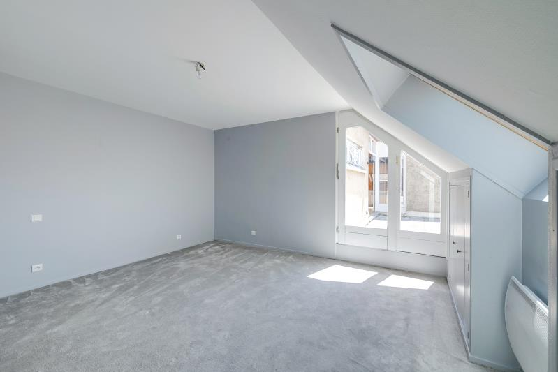 Location appartement Voiron 1129€ CC - Photo 7