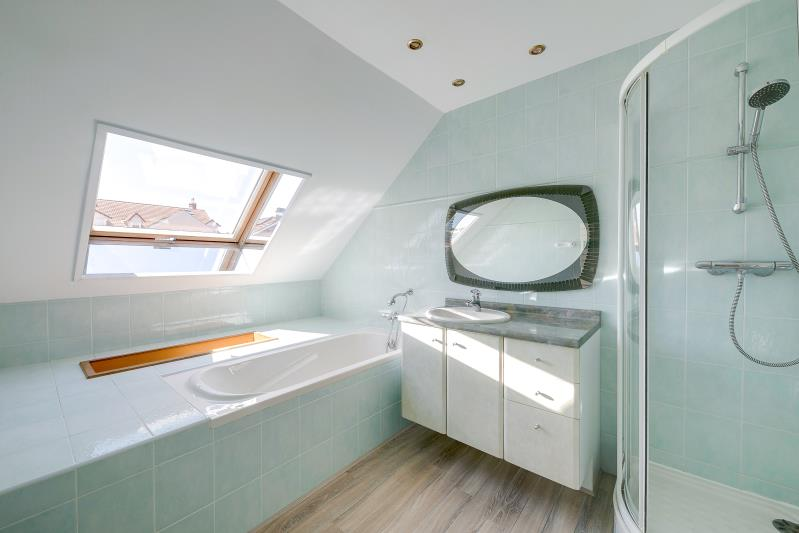 Location appartement Voiron 1129€ CC - Photo 8