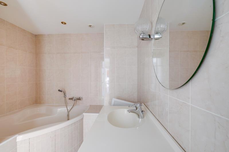 Location appartement Voiron 1129€ CC - Photo 9