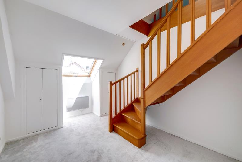 Location appartement Voiron 1129€ CC - Photo 10