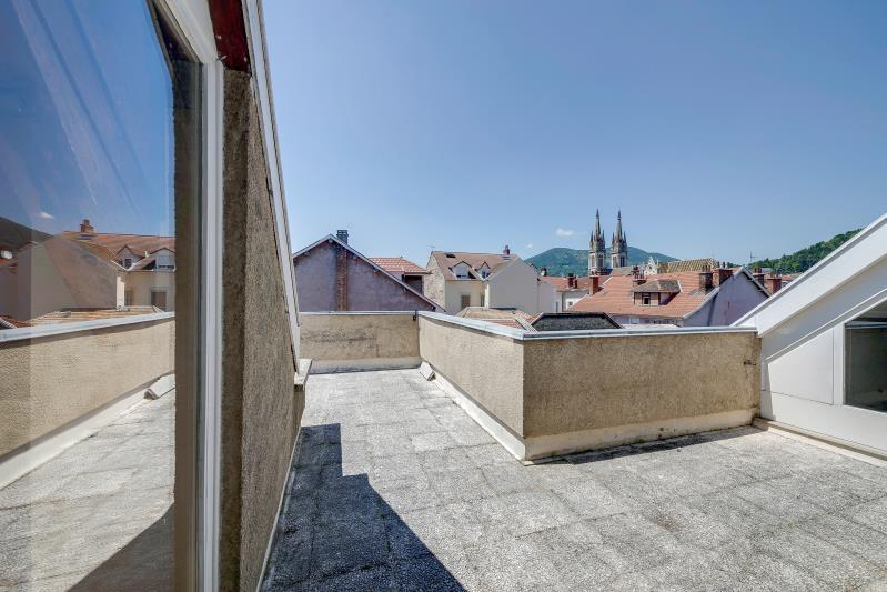 Location appartement Voiron 1129€ CC - Photo 12