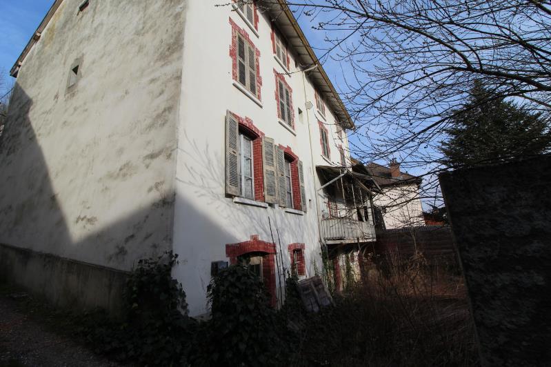 Sale building St geoire en valdaine 138000€ - Picture 3