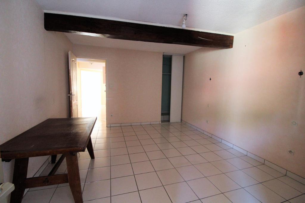 Vente appartement Voiron 118000€ - Photo 5