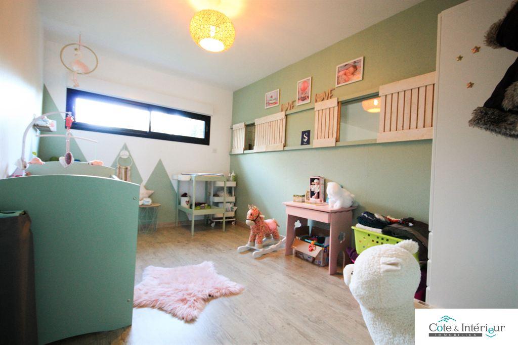 Vente maison / villa Talmont st hilaire 280800€ - Photo 7