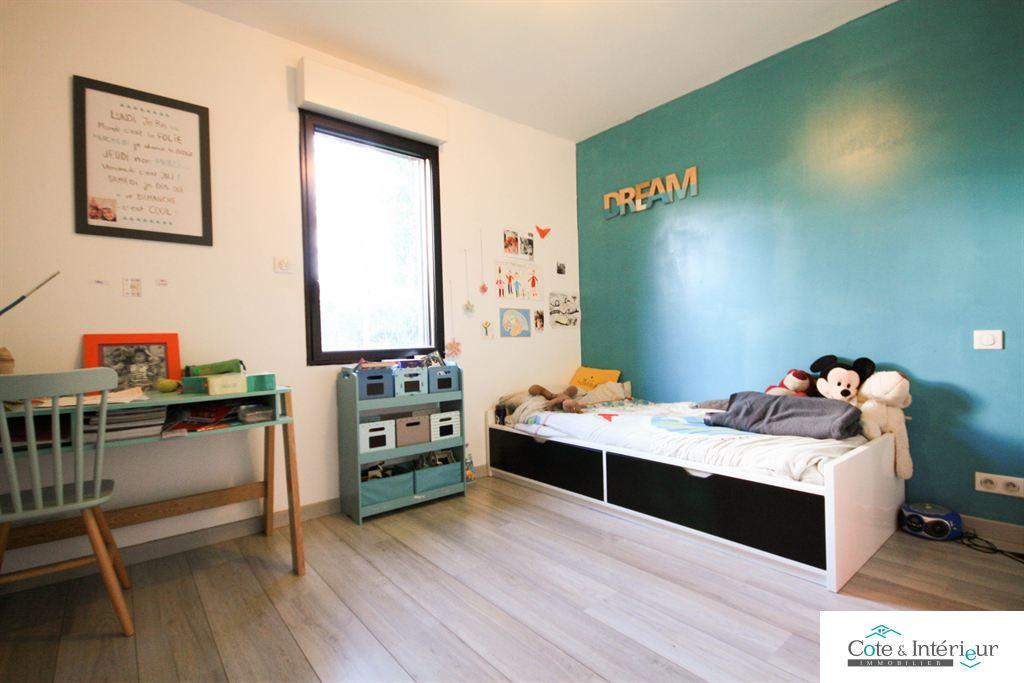 Vente maison / villa Talmont st hilaire 280800€ - Photo 8