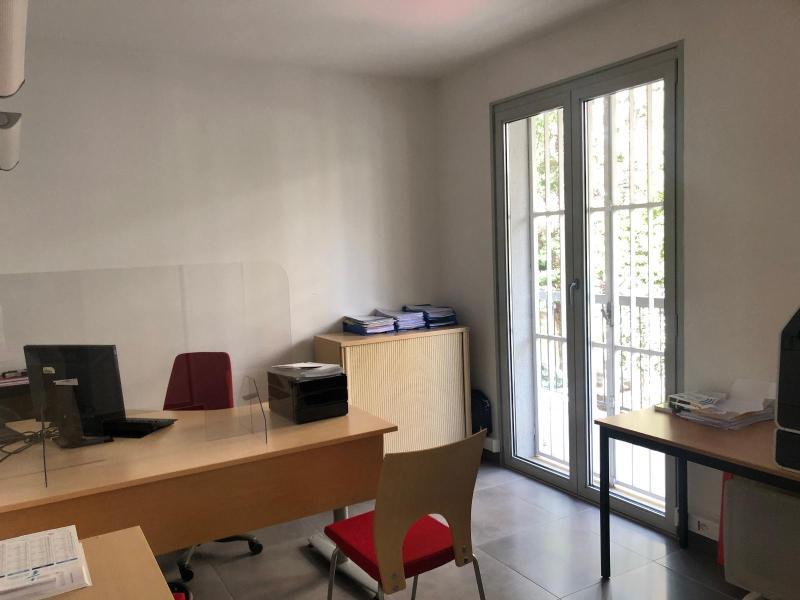 Rental empty room/storage Aix en provence 2317€ HC - Picture 8
