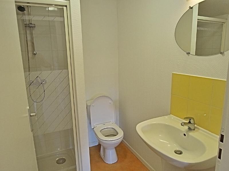 Location appartement Toulouse 345€ CC - Photo 5