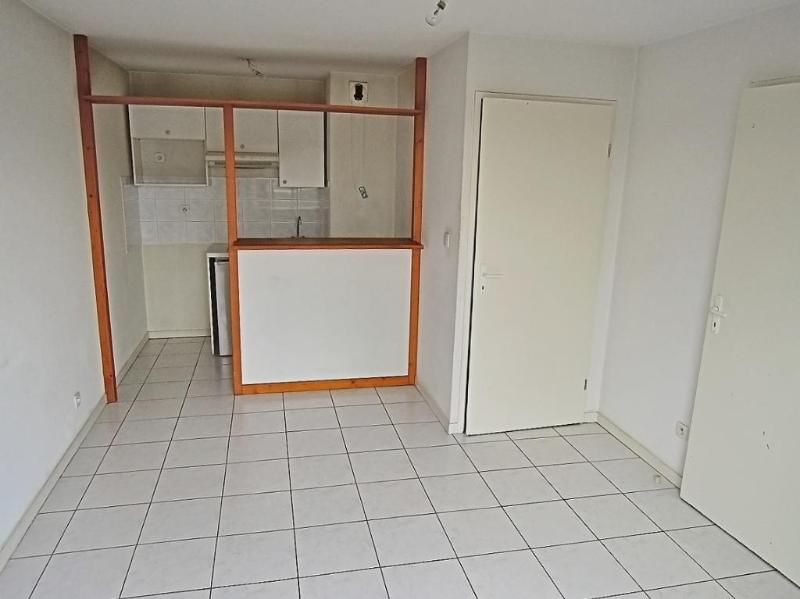 Rental apartment Blagnac 502€ CC - Picture 2